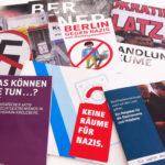 Handlungsempfehlungen für kommunale Gremien und Parlamente